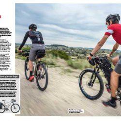 """Test idworx Rockn Rohler 'rough spec': <br />""""4 Reismountainbikes – Bikepackers"""""""