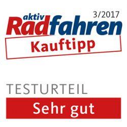"""Test idworx All Rohler 'travel spec': <br />""""Detailverliebter Dauerläufer"""" – Testurteil: sehr gut"""
