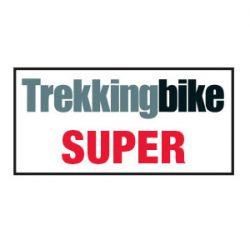 """Test idworx All Rohler 'light spec': <br />""""Superleichter Luxus"""" – Testurteil: super / Trekkingbike Tipp"""