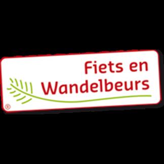 Fiets & Wandelbeurs Utrecht / Netherlands 28.February to 1. March 2020