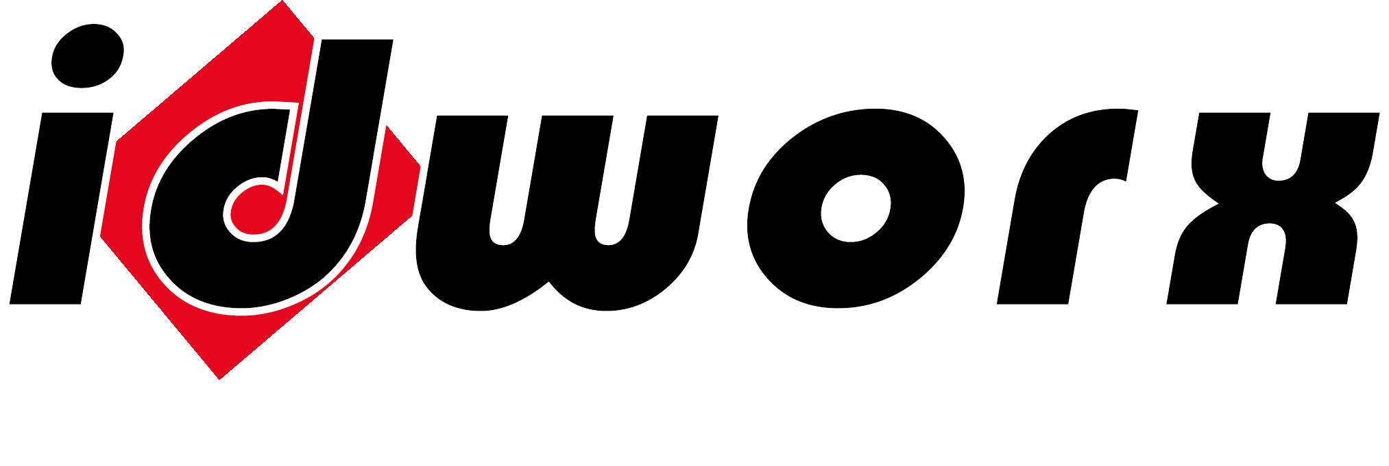 idworx - live