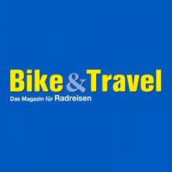 """idworx Firmenportrait in Ausgabe 03/2019: </br> """"Bike & Travel"""""""