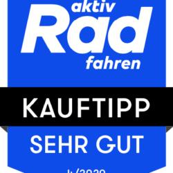 """Kooptip voor idworx oPinion Trekking """"aktiv Radfahren"""" 04/20200"""