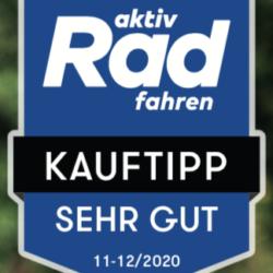 """Kooptipp  voor idworx Rohler Ti BLT """"aktiv Radfahren"""" 12/20"""